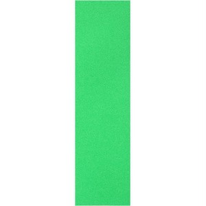 """【JESS UP】9"""" SHEET GREEN"""