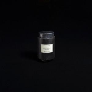 Fragrance Candle〈FIGUE・Petit〉 -MAD et LEN-