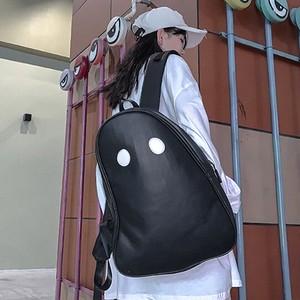 【小物】instagram人気幽霊型リューク51947220