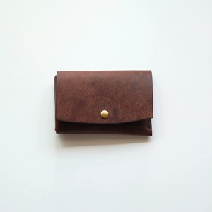 mini wallet - db - プエブロ
