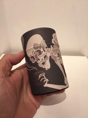 メメントモリ 紅茶 (cloud9 オリジナルブレンド)
