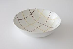 vintage ARABIA VERKKO bowl  /  ヴィンテージ アラビア ベルッコ ボウル