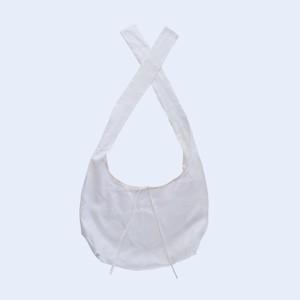 Linen Bag (Large)