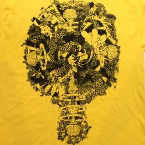 Tシャツ55