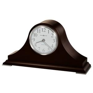 米国ハワードミラー社製時計 HM635-226