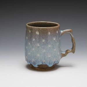 ビアマグカップ