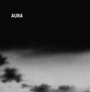 AURA『MAGIC LOVER』