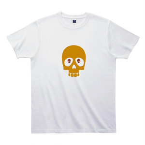 《one design Tシャツ》 suzu_0093