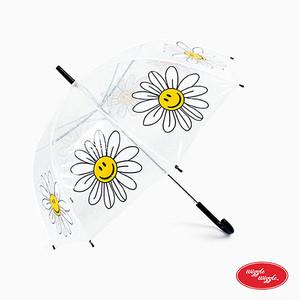 Bubble Umbrella - Smiles We Love