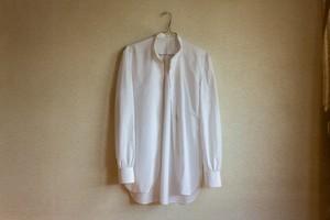 Clothes No.3