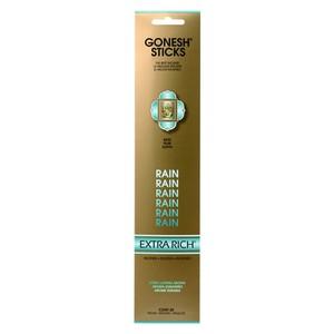 GONESH / Sticks レイン お香スティックタイプ