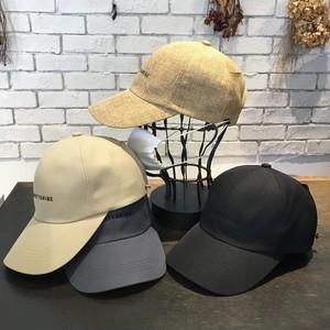 【MIGHTY SHINE】LADIBACK 6P CAP   キャップ       1211017