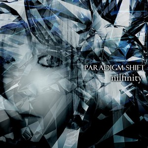PARADIGM SHIFT / nilfinity