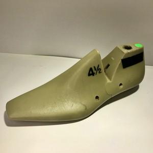中古靴木型 メンズ #04