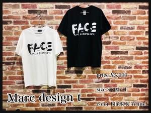 FACE Tシャツ