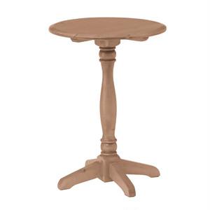 ラウンドサイドテーブル Aslund オースルンド 西海岸 送料無料 西海岸風 インテリア 家具 雑貨