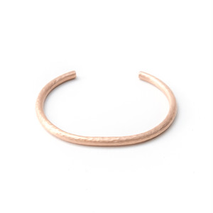 NUDY bangle / thin