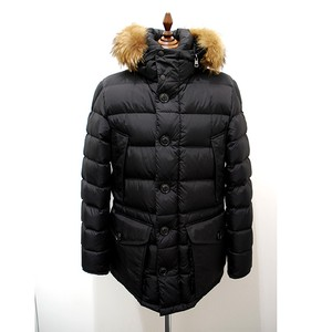 【MONCLER】 モンクレール CLUNY  MENS