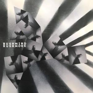 BUSHMIND | RUSHMORE