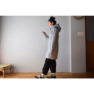 ArcTeryx 1018-0014 Darrha Coat Women's