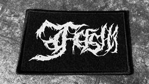 Fushi - patch