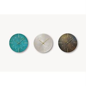 伝統工芸士が手掛ける時計 Orb / オーブ