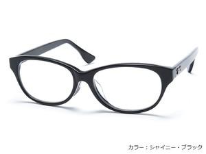 【今だけ特別価格】女性向けモデル『ウェリントン』(カラー3色)