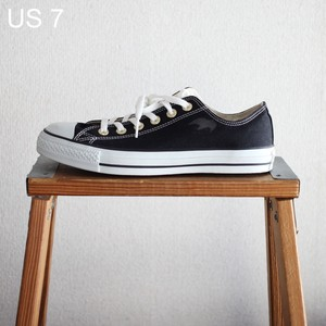 ALL STAR_7/8.5_eightstar ox