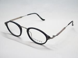 MARTINE SITBON【眼鏡(めがね)フレーム】