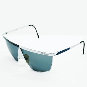 『CASANOVA』80s vintage sunglasses