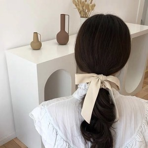ribbon chouchou 4c's
