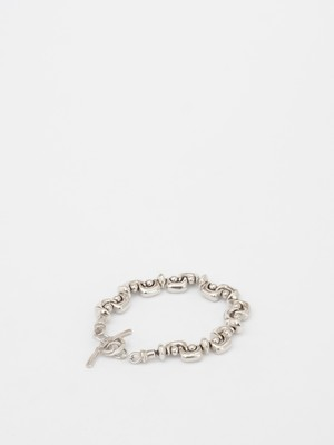 Beads Bracelet / Mexico