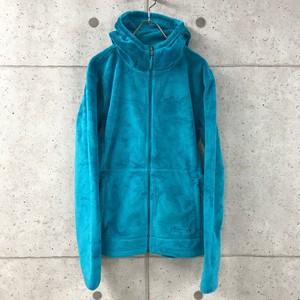 Marmot フリースジャケット size:M