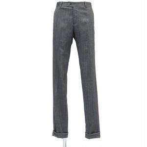 パンツ メンズ グレー S 44 サイズ