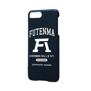 FUTENMA  Phone case