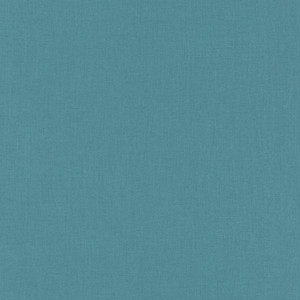 【rasch】Poetry 423945 Turquoise