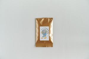 ミントコーヒー ファラオのおめざめ ドリップバッグ1個
