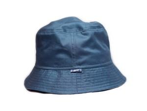 """Hat """"SIH"""""""