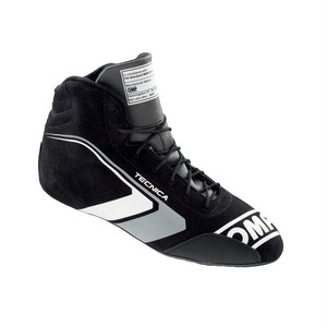 IC/823077 TECNICA SHOES MY2021 Black/anthracite