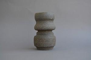 [KYOKO TSUDA]  Flower vase005/V-005(花器) ●送料無料●