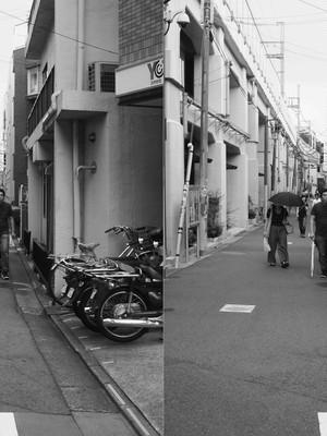 『切断芸術写真 P8280022』糸崎公朗