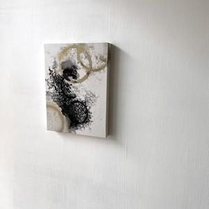 アートパネル 16 (150×200×20)