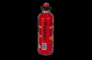 フューエルボトル1.0ℓ レッド
