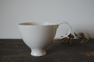 ワインマグ|wakako ceramics