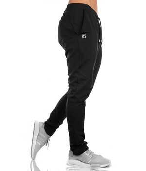 Silhouette Joggers(1-7)