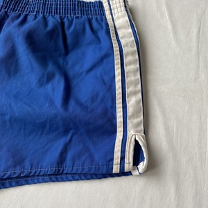 【SALE】Made in USA vintage shorts