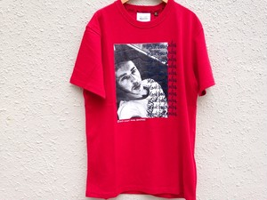 Mark Gonzales Portrait TEE(マーク・ゴンザレス)