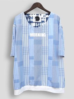 MORNING-PullOver