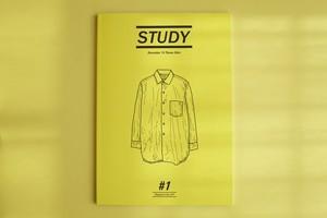 STUDY#1