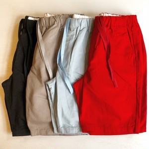 FP EASY SHORTS (GROSGRAIN)